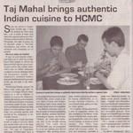 Taj_Mahal[1]